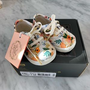 Keds kids shoes 1M